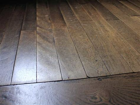 cleaning wooden floorboards how to clean wooden floors saga