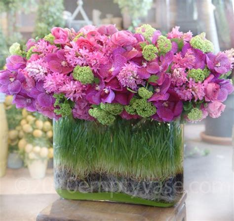 images  centerpieces  wedding receptions