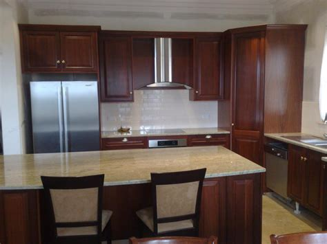 kitchen   facelift golden grove gawler