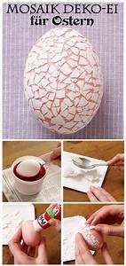 Mosaik Basteln Ideen : die besten 25 mosaik selber machen ideen auf pinterest ~ Lizthompson.info Haus und Dekorationen