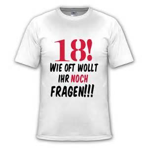 coole sprüche für t shirts geburtstag 18 lustige witzige coole sprüche t shirt neue geburstags tshirts ebay