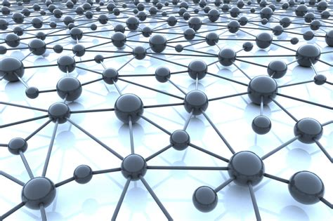 mobile network operator new wireless networks for m2m and iot
