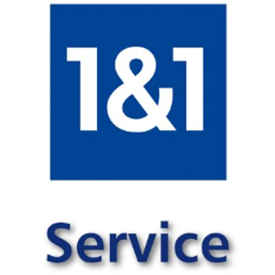 1 und 1 kundenservice 1 1 kontakt zum kundenservice hotline mail chip
