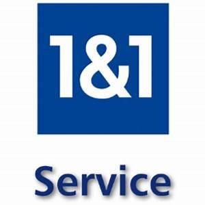 Dhl Service Hotline Telefon : 1 1 kundenservice kundenservice kontakte ~ Watch28wear.com Haus und Dekorationen
