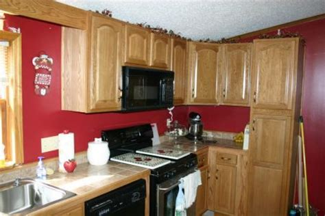 mr seconds kitchen cabinets mr seconds kitchen cabinets cabinets matttroy 3402