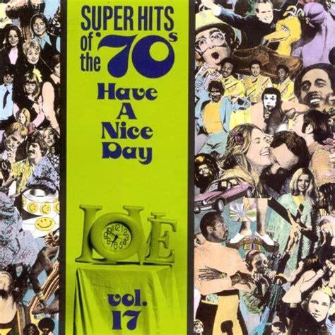 super hits      nice day vol