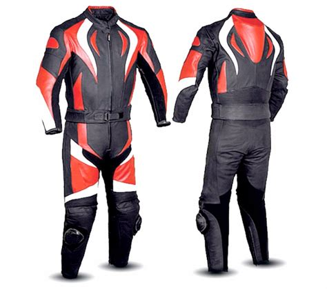 motorcycle suit mens stylish mens leather motorcycle suit biker racing jacket