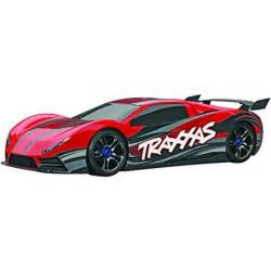 top ten best rc remote controlled cars reviews a listly list