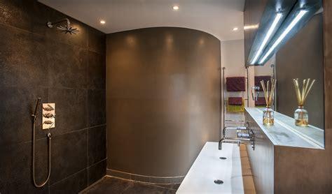 chambre d hote de charme montpellier appartement salle de bain loft domaine de biar chateau