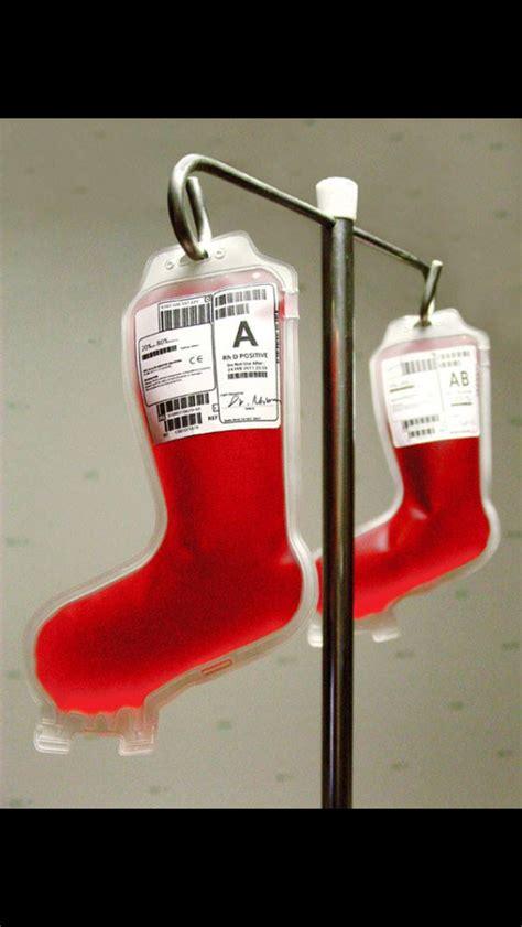 weihnachten im krankenhaus arztprivileg