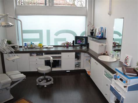 bureau de medecin l 39 agencement de votre cabinet médical et dentaire avec l