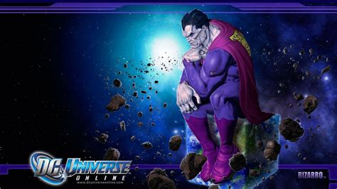 Anime Wallpaper Ps3 - dc universe wallpapers wallpaper cave