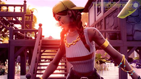Fortnite is a video game that is played online. Aura Fortnite Skin Wallpapers - Wallpaper Cave