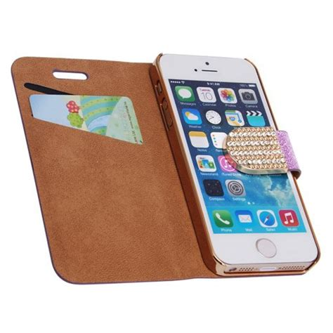 do iphone 5 cases fit iphone 5c bayke brand apple iphone 5 5s not fit iphone 5c deluxe Do Ip
