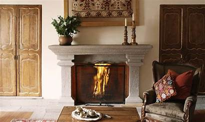 Cinemagraph Fireplace Cinemagraphs Beck Ad Ann Wow