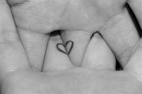 unusual tattoos  couples tattoo togetherness