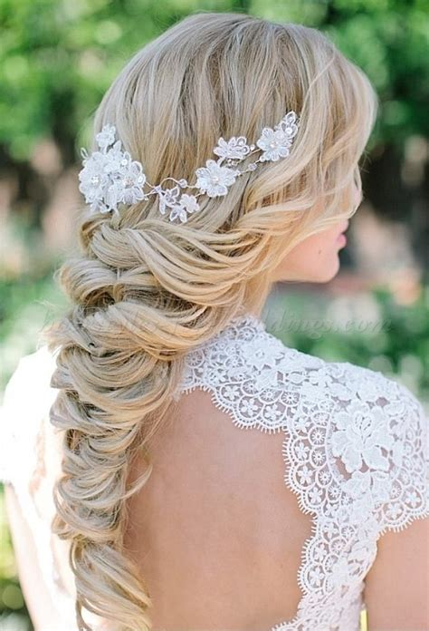 wedding styles braided wedding hairstyles braided wedding hairstyle with hair vine hairstyles for weddings