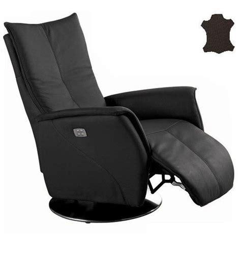 siege massant medisana chaises de et de relaxation comparez les prix