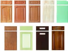 kitchen cabinets door replacement fronts mf cabinets