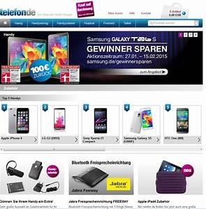 Telefon Auf Rechnung : 100 sicher bestellen smartphones auf rechnung kaufen ~ Themetempest.com Abrechnung