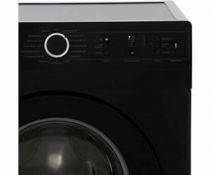 Gorenje W6222pb S : gorenje w6222pb s waschmaschine freistehend schwarz neu ebay ~ Orissabook.com Haus und Dekorationen