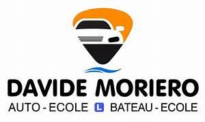 Auto Ecole Nice Nord : autofahrschulen fahrlehrer region nyon fahrlehrerverzeichnis ~ Dailycaller-alerts.com Idées de Décoration