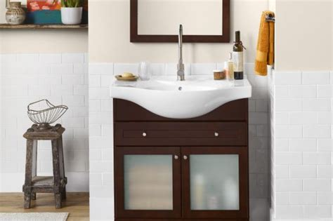 47 best images about bathroom vanity cabinets on pinterest