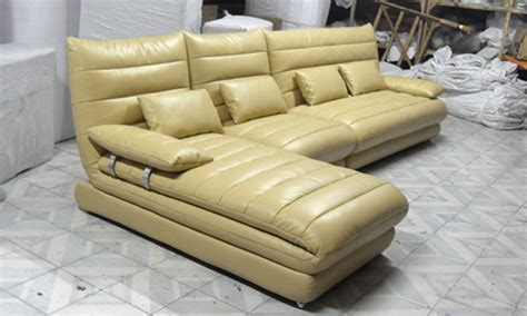 italienische sofa nauhuri italienische designer sofas neuesten design kollektionen für die familien