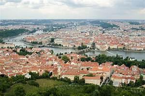 Städtereisen Nach Prag : prag mit kindern die besten tipps f r eine st dtereise ~ Watch28wear.com Haus und Dekorationen