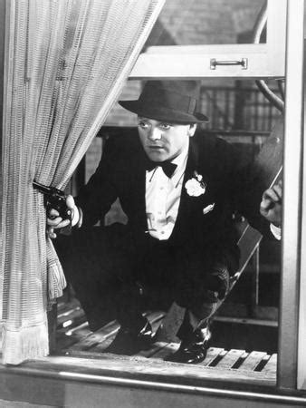angels  dirty faces james cagney  photographic