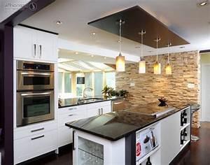 Interesting Pop Design For Kitchen Ceiling Images - Best