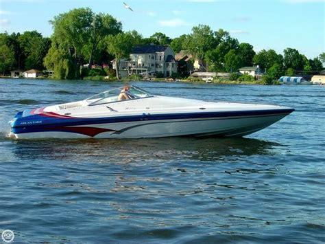 Advantage Boats by Advantage Boats Boats For Sale Boats