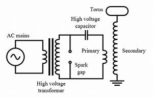 tesla coil capacitor schematic diagram get free image With tesla coil diagram slayer get free image about wiring diagram
