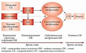 Форум лечения гипертонии