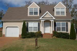 starter homes is this a time to buy a home the reports home finance
