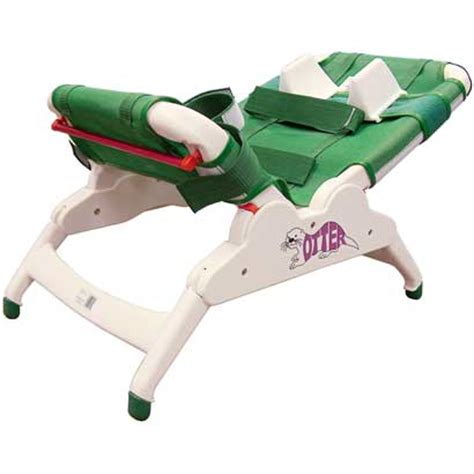 Otter Bath Chair Medium by Otter Medium Pediatric Bathing System By Drive