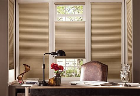 Window Treatments Shades by Which Window Treatment Is Right For Me At The Home Depot