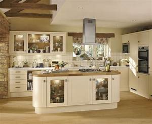 15 facts you never knew about howdens kitchen cabinets With kitchen furniture howdens