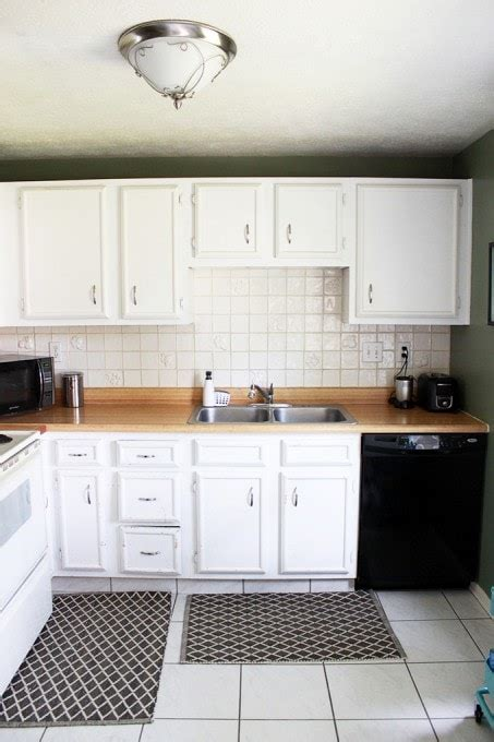 adding crown molding to kitchen cabinets how to add crown molding to kitchen cabinets abby lawson