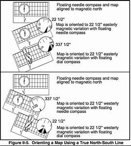 98 Best Images About Map Compass And Orienteering On