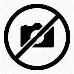 Prohibited Camera Icon Flash Icons Meusium Editor