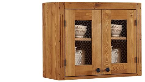 ent haut de cuisine meuble haut de cuisine en pin idées de décoration