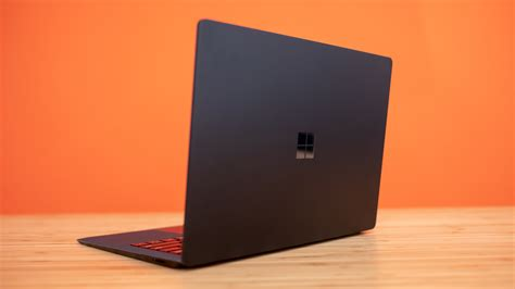 microsoft surface laptop 3 what we want to see iblogiblog
