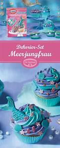Torten Dekorier Set : dr oetker dekorier set meerjungfrau meerjungfrau ~ A.2002-acura-tl-radio.info Haus und Dekorationen