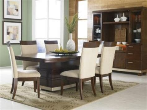 pictures of dining room tables attachment dining room tables sets 1069 diabelcissokho