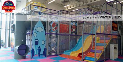 space park aire de jeux int 233 rieur wiwersheim activite anniversaire enfant