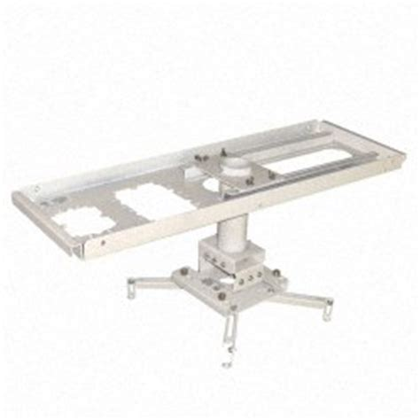 Drop Ceiling Projector Mount Kit by Product Recordex Kit500scm Infinix Scm Suspended Ceiling