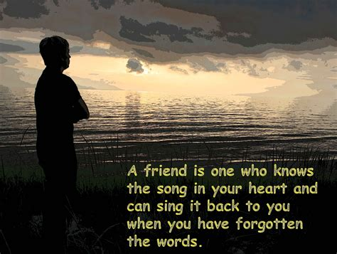 image true friend quote  friendship day friendship