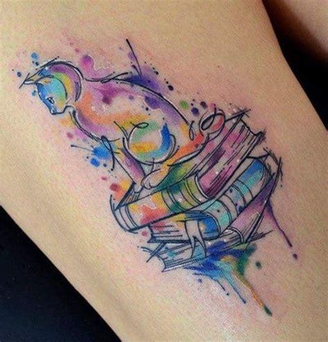 irresistible tattoos  women page