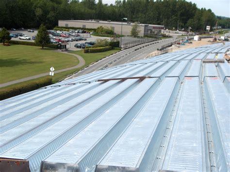 roof deck  composite floor deck cssbi